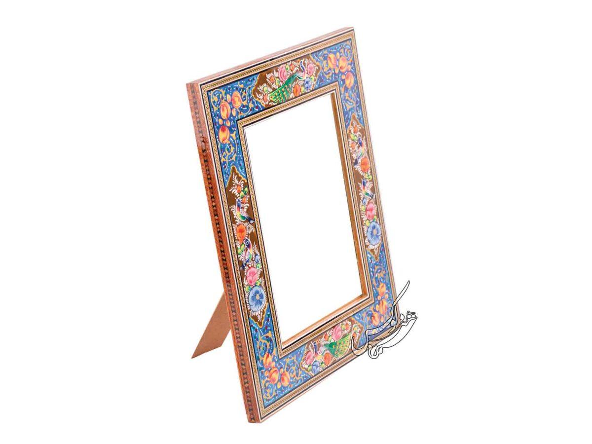 """""""آینه"""