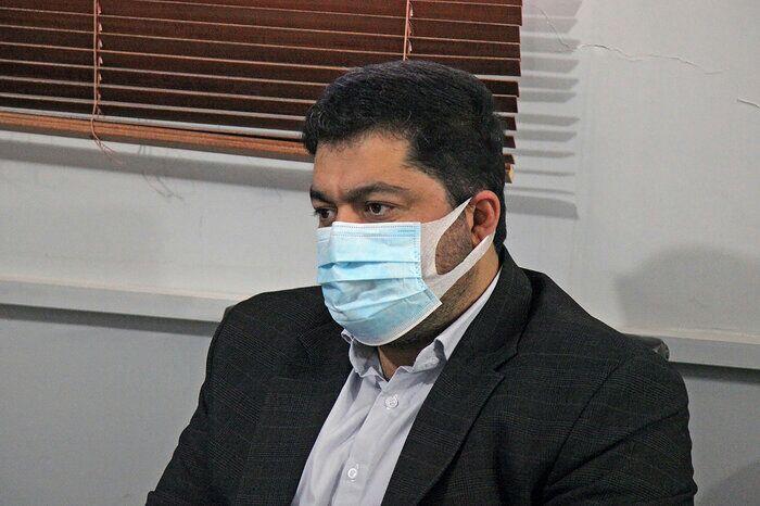 توانمند سازی هنری و اجتماعی مناطق محروم کرمانشاه الزامی است