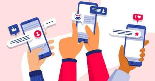 بازاریابی پیامکی هدفمند با بانک شماره موبایل رایگان