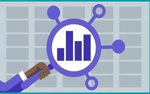 بازاریابی ایده کاو با بانک اطلاعات مشاغل ساختمانی