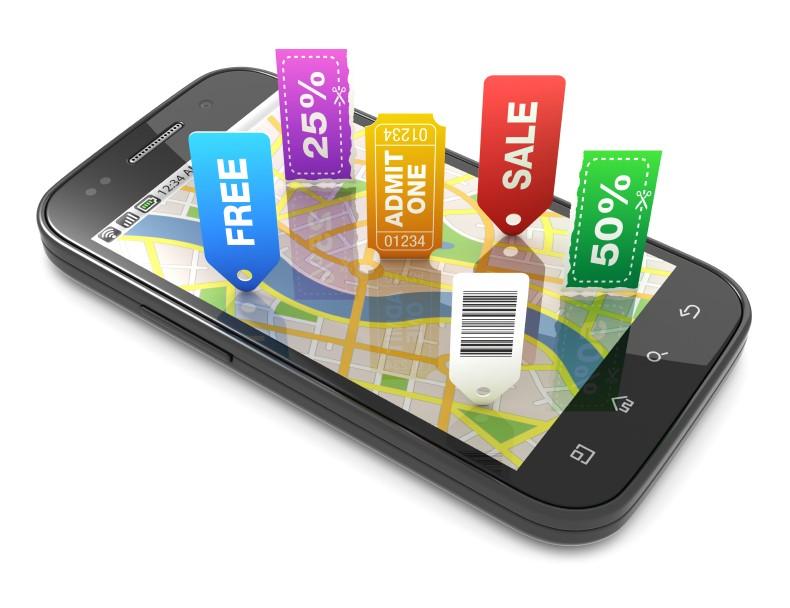 بازاریابی پیامکی با بانک شماره تلفن مشاغل ساختمانی