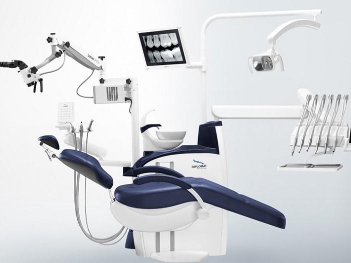 بانک شماره موبایل دندانپزشکان