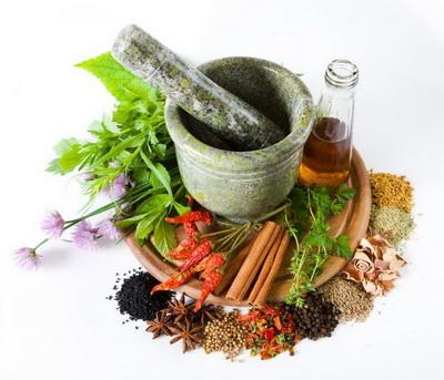 آیا طب سنتی مفید است؟