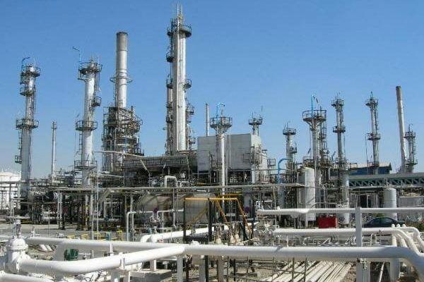 میادین نفتی باباگیر و بانکول توسعه پیدا میکنند