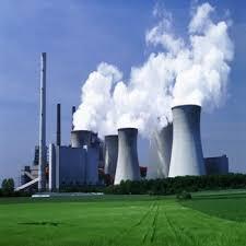 آلیاژ آلومینیوم-بررسی خوردگی آلیاژآلومینیوم برج خنک کن خشک نیروگاه های سیکل ترکیبی