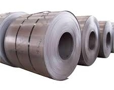 ورق گرم - ورق گرم فولادی - Hot steel Sheet