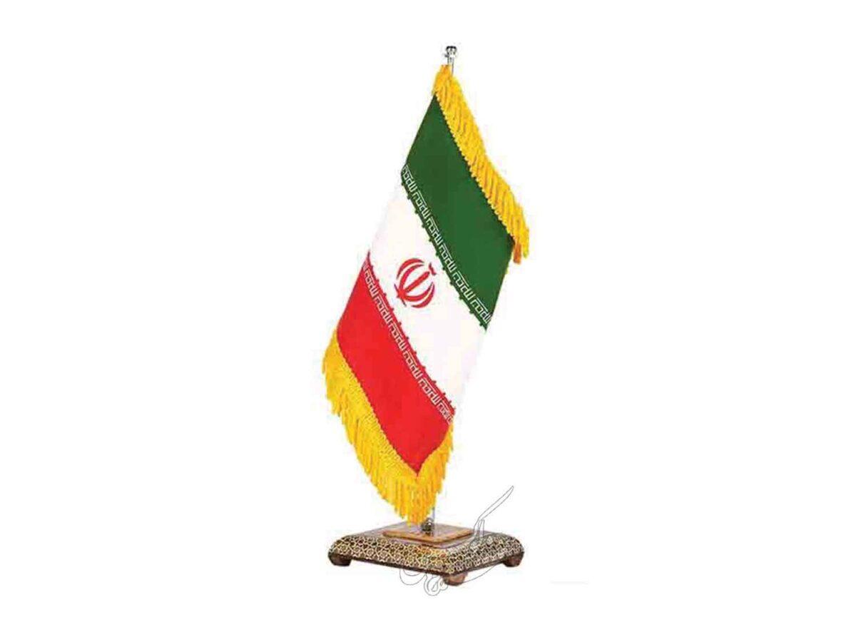 """پرچم"