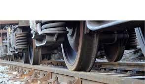 چرخ فولادی-تأثیر رفتار سایشی چرخ های فولادی بر ایمنی سیر قطار