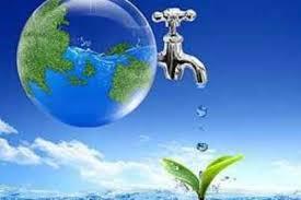 کاهش مصرف آب در صنعت فولاد کشور