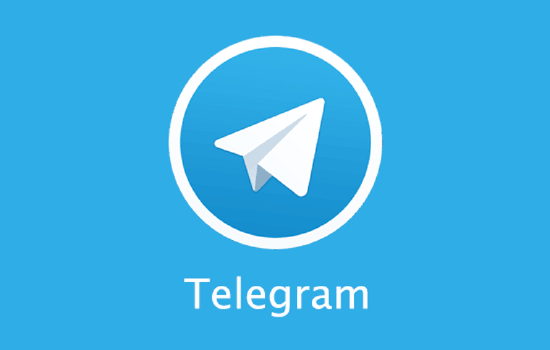 buy telegram member