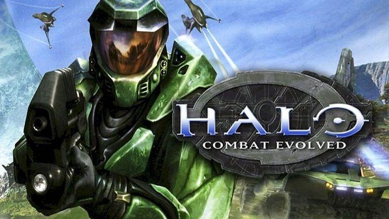 10 حقیقت جالب توجه در مورد فرانچایز Halo هیلو یک عاشقانهی بانجی به طرفداران شوتر اول شخص