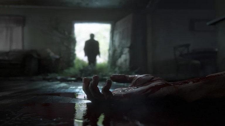 The Last of Us Part II پرافتخارترین بازی تاریخ یا منفورترین؟ لست آف آس