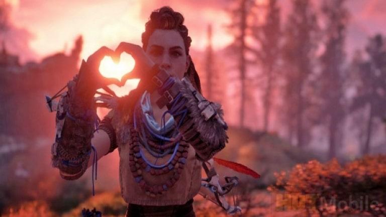 نقد و بررسی بازی Horizon Zero Dawn | زیر خط افق؛ رویایی زیباتر از واقعیت