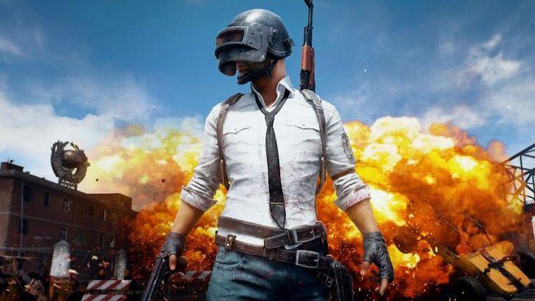 11 بازی تاثیرگذار سبک FPS