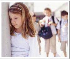 پاورپوینت افسردگی در کودکان و نوجوانان