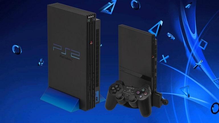 کنسولی برای تمام دوران؛ چرا PS2 بهترین کنسول تاریخ است؟