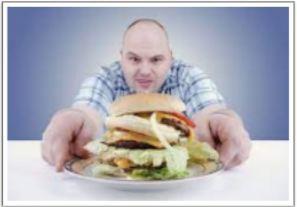 پاورپوینت تغذیه سالم در مردان