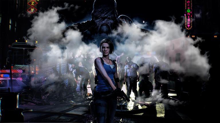 نقد و بررسی بازی Resident Evil 3 Remake؛ بازگشتی حسرت آفرین