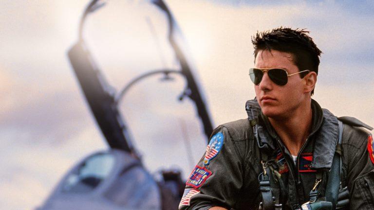 10 فیلم برتر تام کروز (Tom Cruise) در طول تاریخ