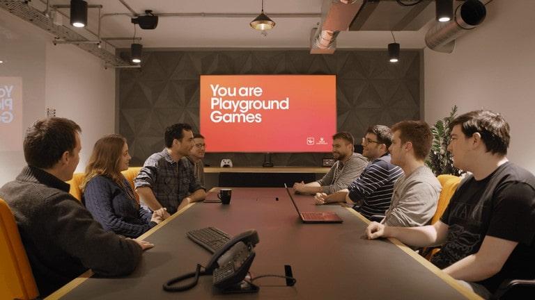 نقد و بررسی بازی Forza Horizon 4؛ فتح قلهی موفقیت پلی گراند گیمز