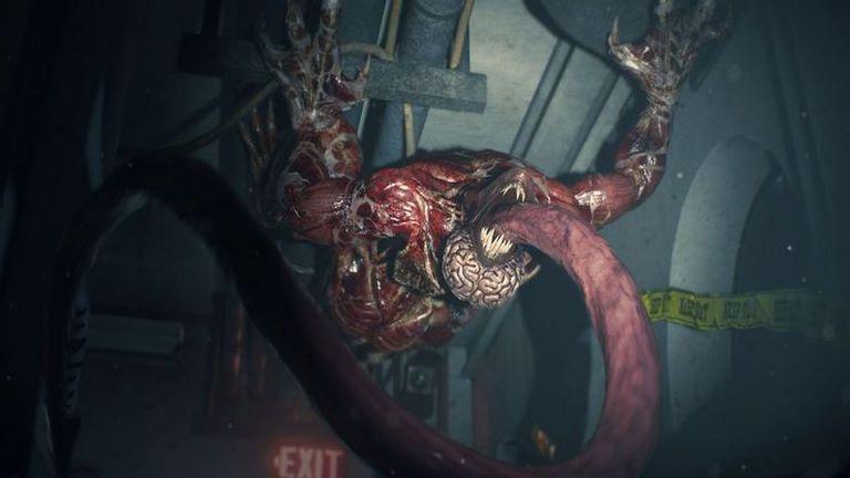 Resident Evil 2 در برابر Silent Hill 2؛ کدام برتر است؟