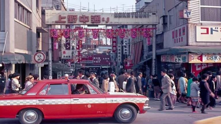 یک شروع تأثیرگذار؛ پلیاستیشن چگونه موجب رواج یافتن بازیهای سه بعدی شد ژاپن