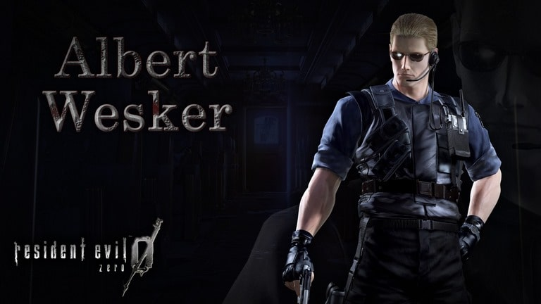 نقد و بررسی بازی Resident Evil 0 HD Remaster؛ بازگشت خاطرات فراموش شده