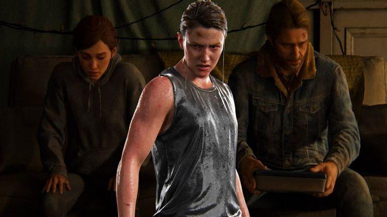 5 دلیل برای غیرمنطقی بودن داستان The Last of Us Part 2