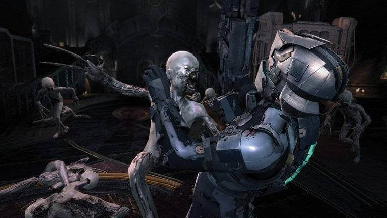 وحشت در فضای مرده؛ چرا Dead Space 2 یکی از بهترین عناوین وحشت و بقاست؟