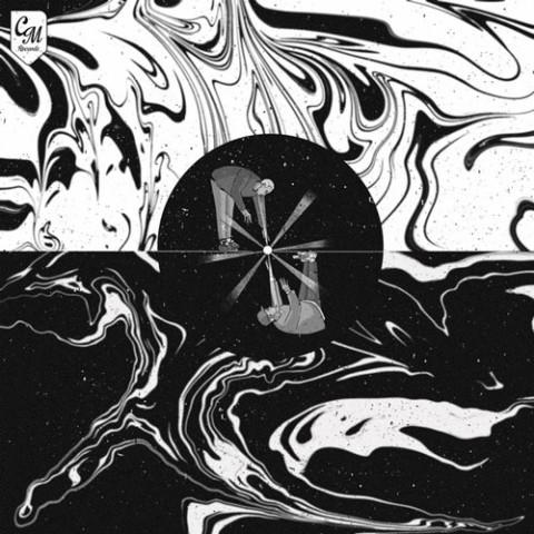 دانلود آلبوم niquo به نام in between