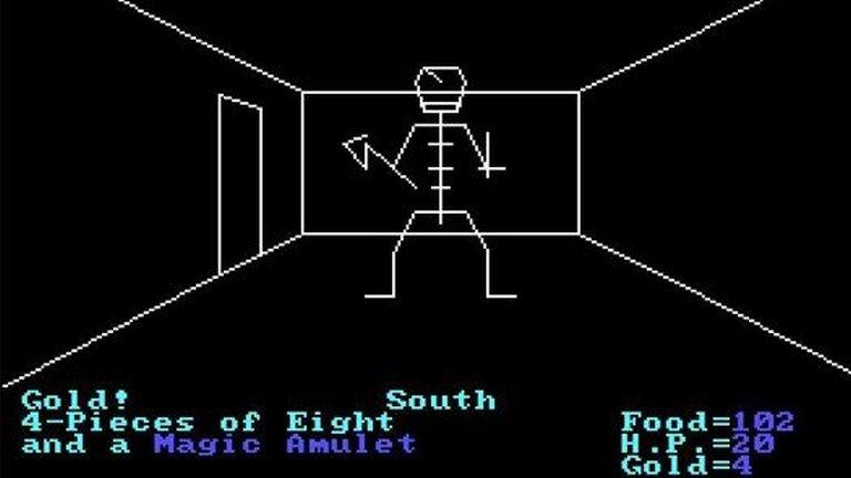 یک شروع تأثیرگذار؛ پلیاستیشن چگونه موجب رواج یافتن بازیهای سه بعدی شد