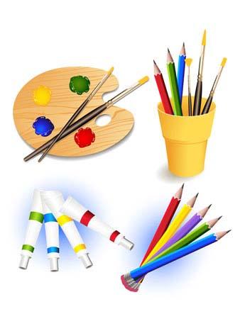 مسابقه ی نقاشی ویژه کودکان و نوجوانان رده سنی ۴ تا ۹ سال ۱۰ تا ۱۴ سال