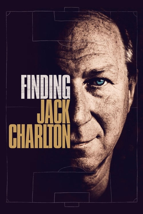 دانلود فیلم Finding Jack Charlton 2020