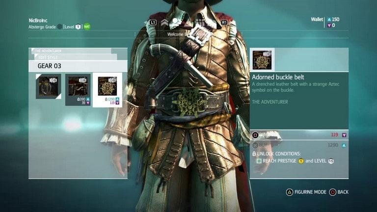 سفری ناب و به یاد ماندنی؛ چرا Assassins Creed: Black Flag یکی از بهترین عناوین این سری است؟