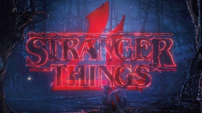 اضافه شدن 4 بازیگر جدید به فصل چهارم سریال Stranger Things