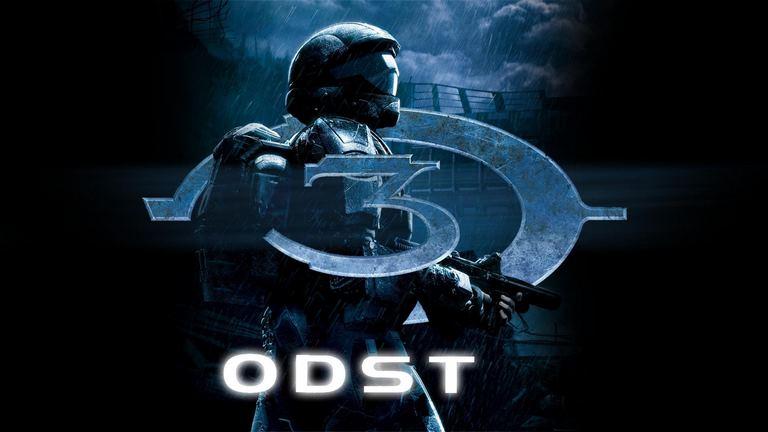 نقد و بررسی بازی Halo 3: ODST؛ هیلو به روایتی دیگر