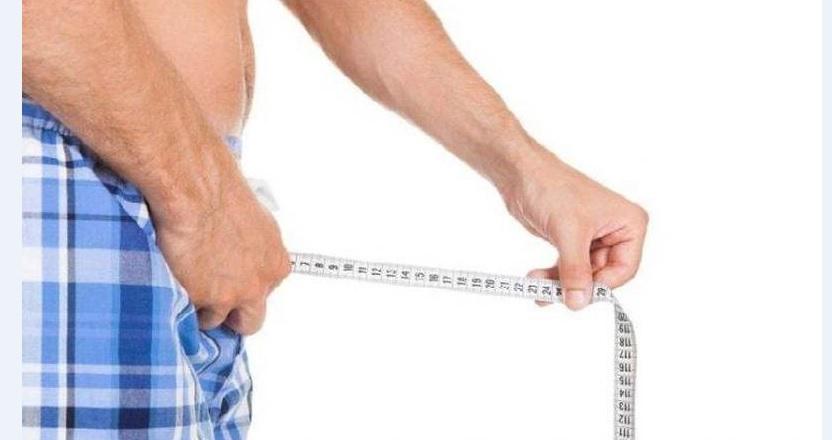 تاثیر روغن خراطین روی افزایش سایز آلت مردانه