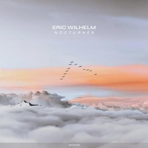 دانلود آلبوم Eric Wilhelm به نام Nocturnes