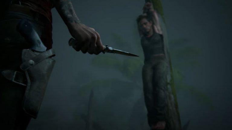 چرا طرفداران زیادی از پلی استیشن حتی تحمل اسم The Last of Us Part 2 را ندارند؟