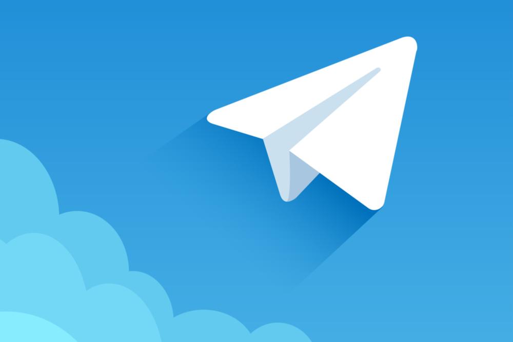buy telegram real members