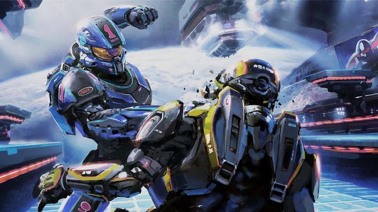 10 حقیقت جالب توجه در مورد فرانچایز Halo بخش چندنفرهی هیلو هوش از سرتان میپراند