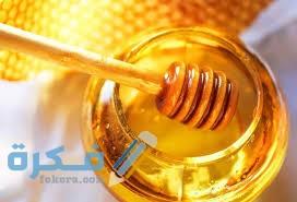 تعبیر خواب دیدن عسل سفید در خواب