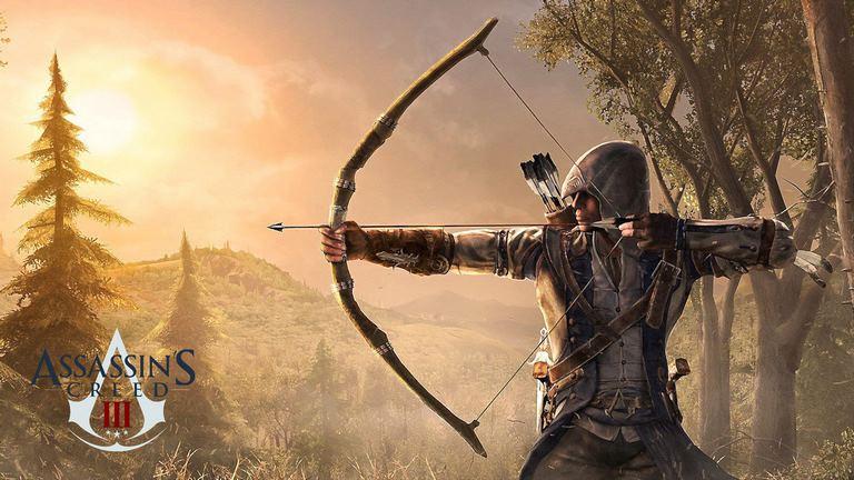 سرآمد آدمکشان؛ 10 بازی برتر سری Assassin's Creed