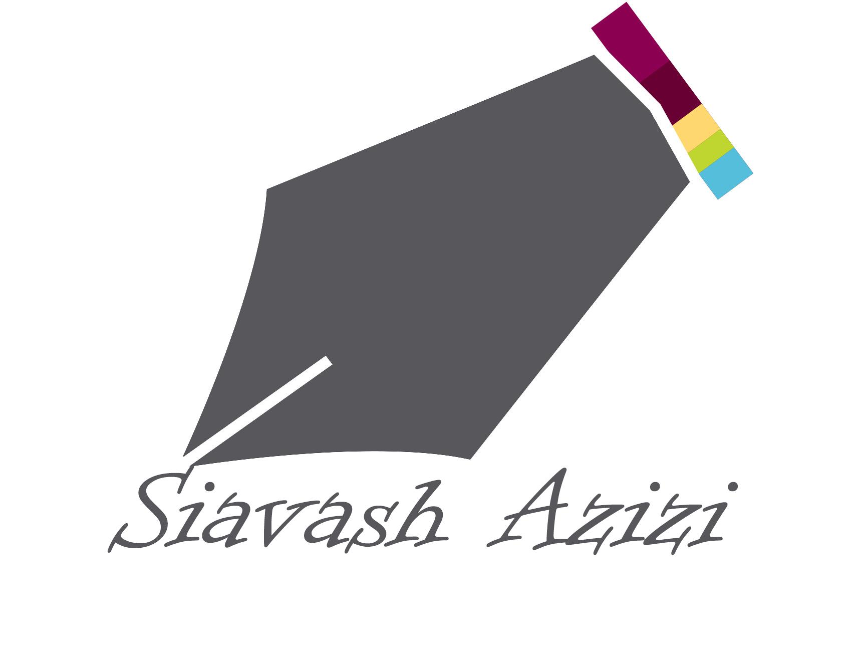 مشاوره تخصصی تحصیلی تهران (حضوری - غیرحضوری) (*تلفنی*اینترنتی)