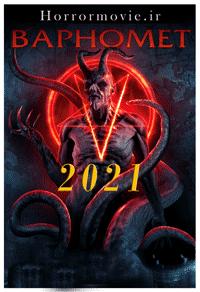 دانلود رایگان فیلم ترسناک Baphomet 2021