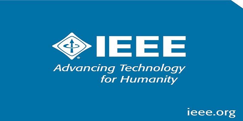 ژورنال IEEE