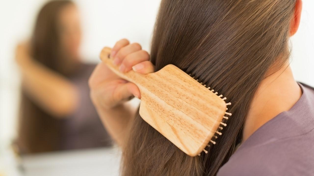 بهترین مواد مغذی برای رشد موها کدامند؟