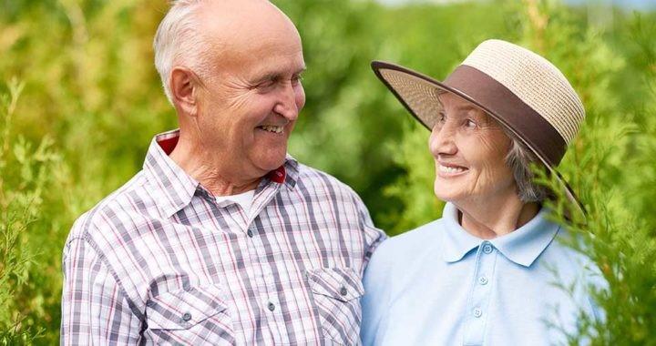 عاداتی که نباید بعد از 60 سالگی ادامه پیدا کنند