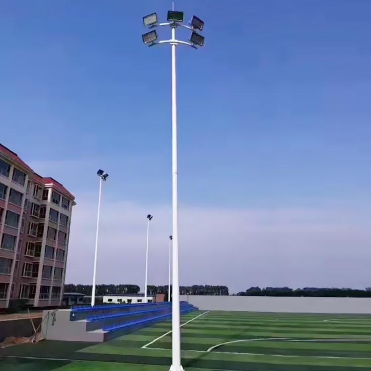 عوامل فنی و اقتصادی موثر بر احداث برج نور