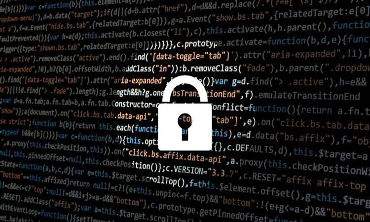 چگونه رمز ورود وردپرس خود را تغییر دهیم